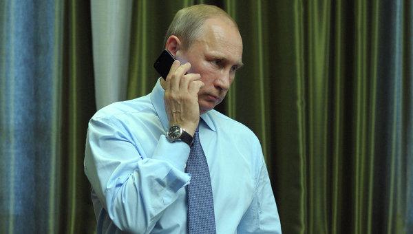"""Путин: Русия може да финансира продължението на """"Турски поток"""" в Гърция"""