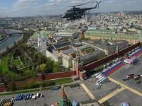 Пушков: Позицията на САЩ по отношение на празнуването на Победата в Москва е аморална
