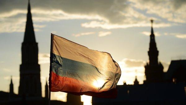 Експрезидентът на Полша: Русия ще стане една от петте супердържави в света