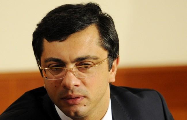 Руските машиностроители отказаха споразумение с България заради санкциите