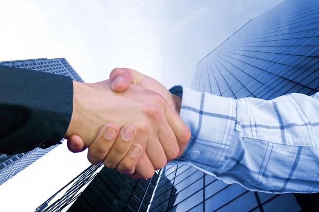 Руски и наши фирми заявиха интерес за сътрудничество на бизнес форум в Москва