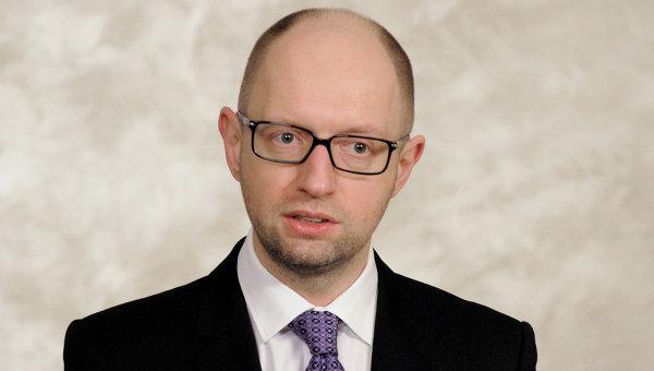 Яценюк обсъди с Нюланд изпълнението на Минските споразумения и помощта на САЩ
