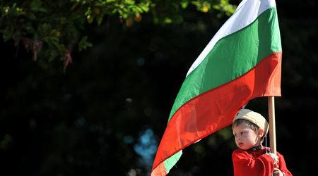 Геноцидът над българите и синдромът на еничаря