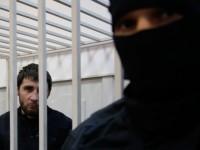 Важна улика се появи в делото за убийството на Немцов