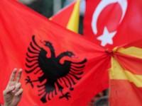 Русия и България в скандал заради Македония