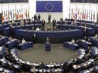 Европейците губят контрол над континента си, пише германски вестник