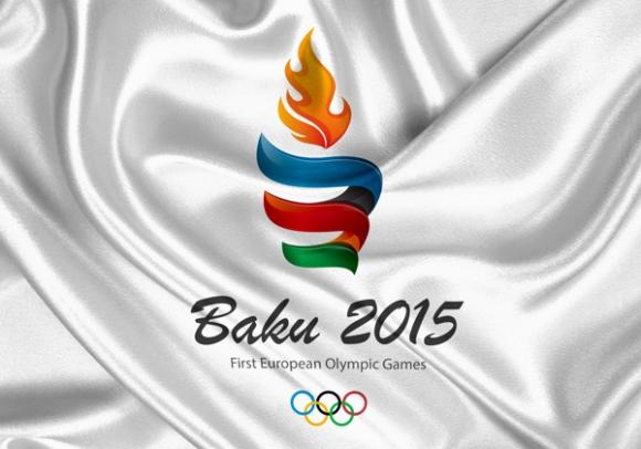 Русия с най-доброто на първите eвропейски олимпийски игри