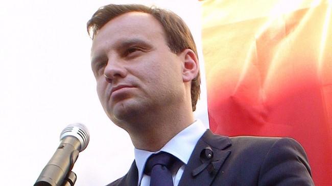 Полски политолог: Президент на страната ни стана русофоб и политическа марионетка