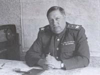 Паметник на маршал Фьодор Толбухин откриват край Камчия
