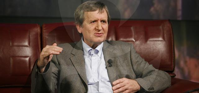 Акад. Георги Марков: Дравската операция е съдбоносна, българите удържаха фронта