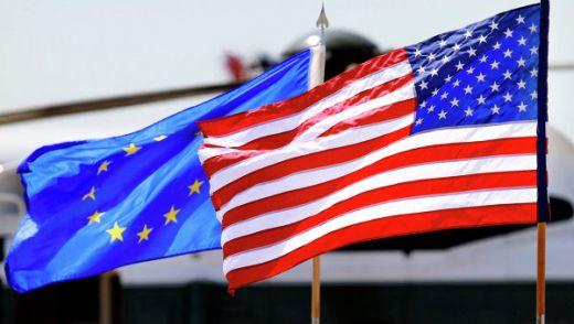 Политолог от САЩ: Европа трябва да разбере, че заплахата е Вашингтон