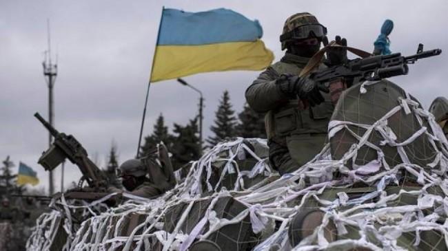 """""""Файненшъл таймс"""": Заплахата за ЕС е Украйна"""