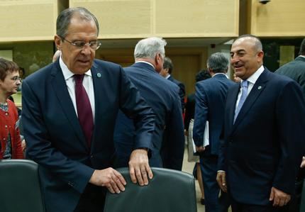 Москва очаква от ЕС само едно – уважаване на руските интереси
