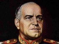 В Стрелча откриват паметник на маршал Жуков