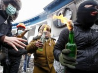 Британски журналист: В Украйна Европа създаде Франкенщайн и се уплаши