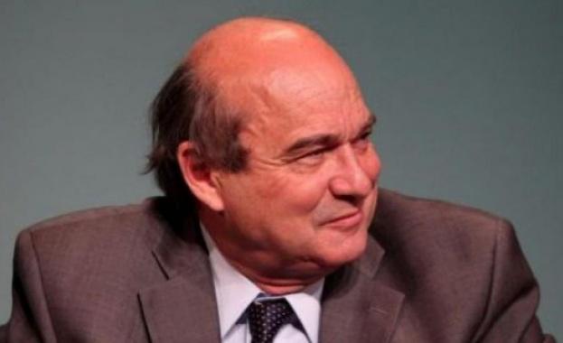 Френски сенатор: Европейските лидери проявяват неблагодарност към Русия