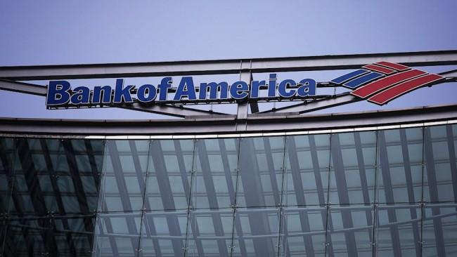 Bank of America: Сериозно подобрение на перспективите за икономиката на Русия