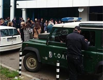 Частен съдебен изпълнител отново влиза в ТВ7