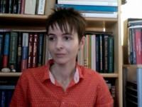 """Доц. Григорова: Най-разумна би била политиката на """"Северна Америка – вътре, Европа – нагоре, заедно с Русия"""""""