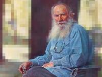 Лъвският прайд: С какво се занимават потомците на Лев Толстой?