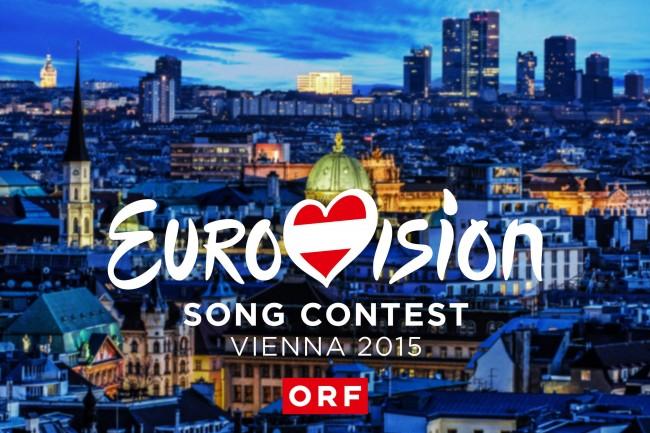 10 изпълнители преминаха на финала на Евровизия