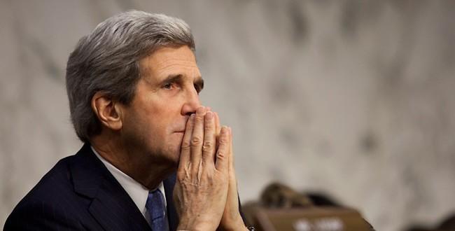 US-професор: САЩ губят световно влияние поради обмислени действия на Путин