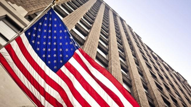 Политолог: САЩ ги очаква неизбежна трагедия след загубата на световното господство