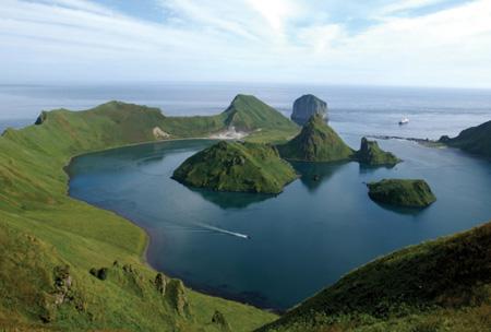 Русия и Япония обменят местни групи туристи без визи