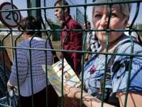 ФМС на Русия: Над 336 хил. украински граждани са получили в РФ бежански статут или временно убежище