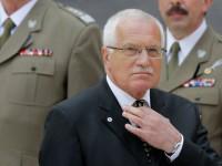 Вацлав Клаус: Изтласкването на Русия от Европа ще се превърне в трагична грешка