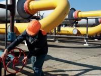 Путин: Цената на петрола не позволява на РФ да предостави на Киев предишната отстъпка за газа