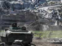 Пушилин: Ситуацията в Донбас може да се влоши до Трета световна война