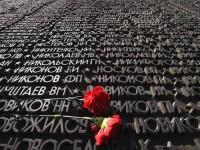 22 юни – Ден на памет и скръб в Русия
