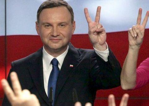 Дойде ли на власт полският Орбан?
