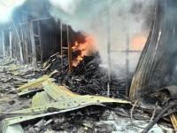 Руски журналисти попаднаха под обстрел в Донецк