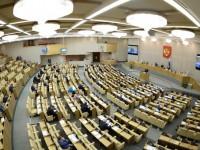 Пушков предлага въвеждане на ответни мерки на канадските санкции
