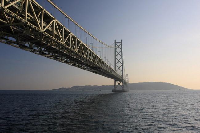 Съдбата на строежа на Креченския мост ще решат за 60 дни