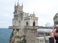 """""""Народен дипломат"""" от САЩ: На Крим му провървя с връщането в Русия"""