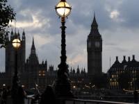 Великобритания е готова отново да разположи ядрени ракети на САЩ на своя територия