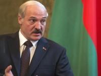 """Лукашенко притеснен от """"публичната активност"""" на НАТО край границите на Беларус"""