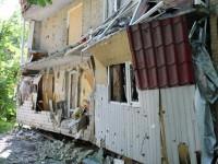Карасин: Русия е разочарована от хода на преговорите на контактната група в Минск
