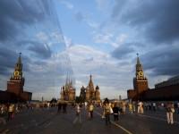 Русия хладнокръвно прие удължаването на западните санкции