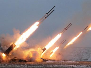 САЩ назоваха най-страшното руско оръжие