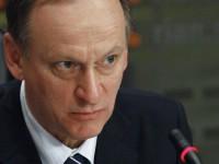 Патрушев: САЩ много искат Русия да не съществува като страна