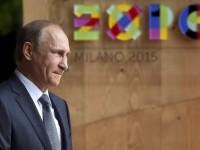 Путин: Русия няма отношения с Г-7, това е клуб по интереси