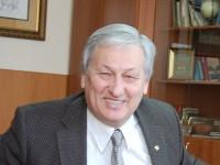 Генерал Решетников бе награден с Орден за заслуги пред Отечеството