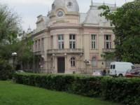 """Откриват изложба """"150 години Руско консулство в Русе"""""""