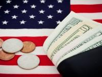 Money Morning: Със златото си Русия и Китай ще унищожат долара