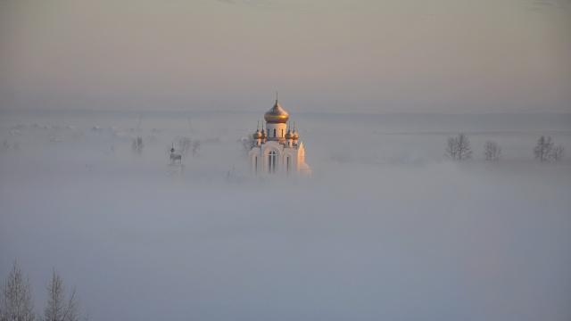 В Русия е създадена уникална защита от управляеми ракети на САЩ