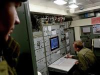 Съветът на федерацията: Русия може да излезе от Договора за ликвидиране на ракетите със среден и малък обсег, ако САЩ разположат ракети в Европа